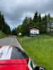 Oberalp Gotthard Sattelegg 13.6.21