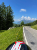 Oberalp Gotthard Sattelegg 13.6.21_31