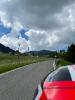 Oberalp Gotthard Sattelegg 13.6.21_32