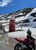 Oberalp Gotthard Sattelegg 13.6.21_33