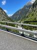 Oberalp Gotthard Sattelegg 13.6.21_34