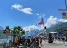Oberalp Gotthard Sattelegg 13.6.21_35