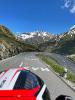 Oberalp Gotthard Sattelegg 13.6.21_37