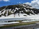 Oberalp Gotthard Sattelegg 13.6.21_39