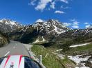 Oberalp Gotthard Sattelegg 13.6.21_41